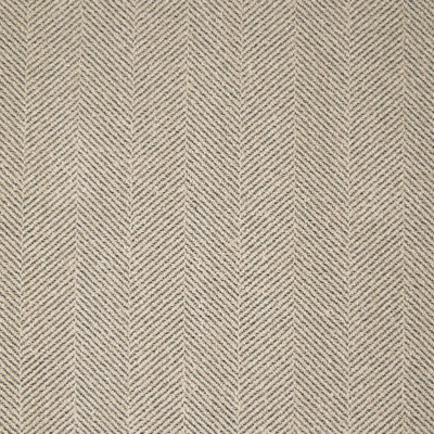 94211 Rawhide Fabric