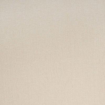 98581 Natural Fabric