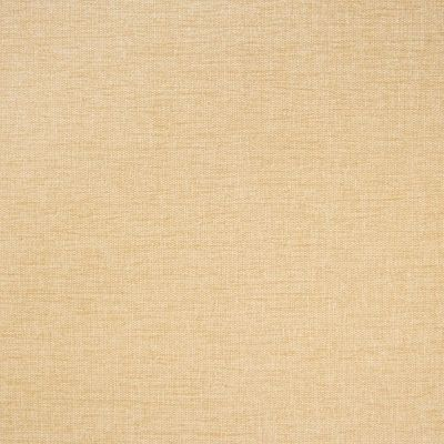 98582 Wheat Fabric