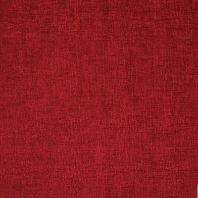 98599 Poppy Fabric