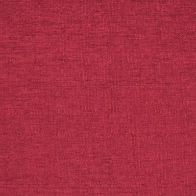 98601 Red Fabric