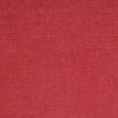 98602 Rose Fabric