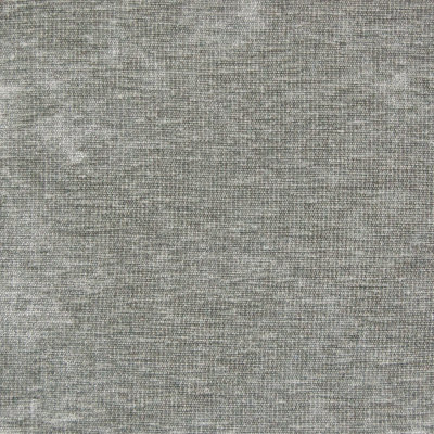 99398 Pewter Fabric