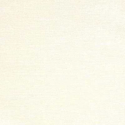 99402 Ivory Fabric