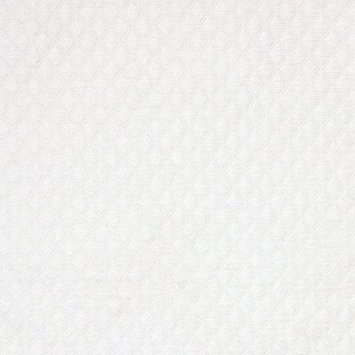 99658 Ivory Fabric