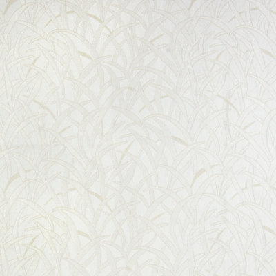 A1364 Ivory Fabric