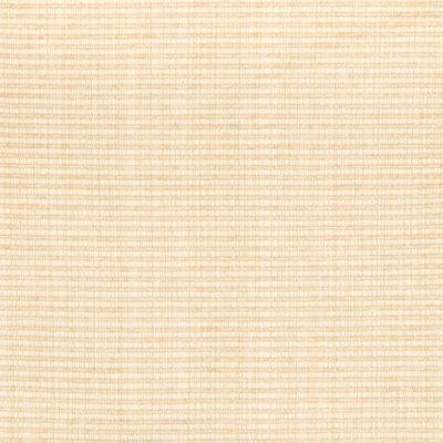 A1382 Cream Fabric