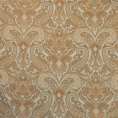 A1940 Mist Fabric