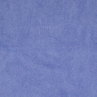 A2001 Pacific Fabric
