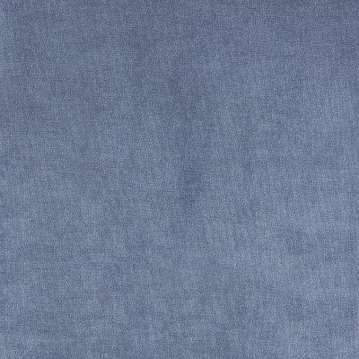 A2002 Midnight Fabric