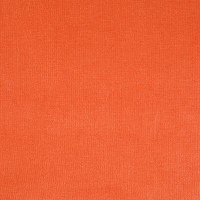A2008 Pumpkin Fabric