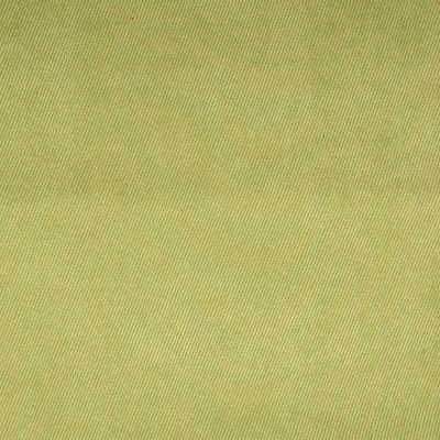 A2014 Lime Fabric
