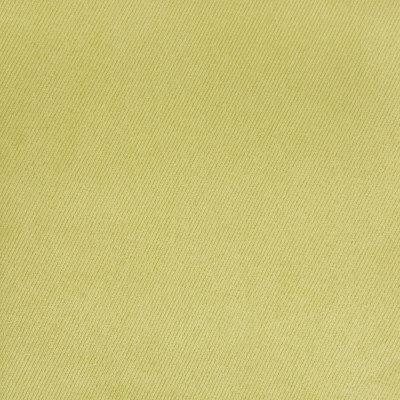 A2016 Avocado Fabric