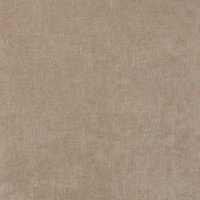 A2020 Saddle Fabric
