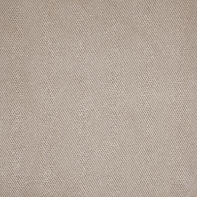 A2021 Wheat Fabric