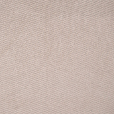 A2023 Cream Fabric