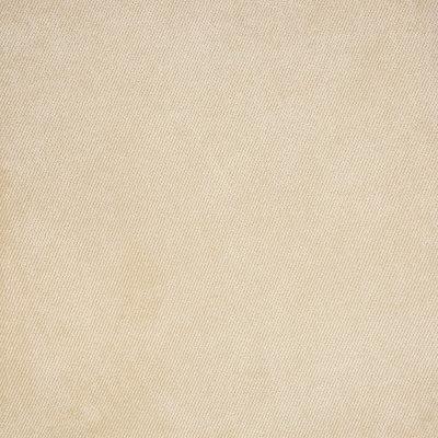A2025 Parchment Fabric