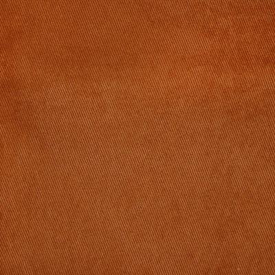 A2028 Paprika Fabric