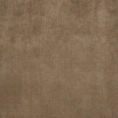 A2030 Stone Fabric