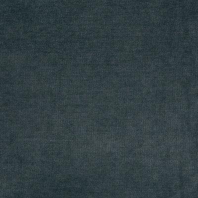 A2035 Dim Gray Fabric