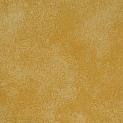 A2051 Yorktown Squash Fabric
