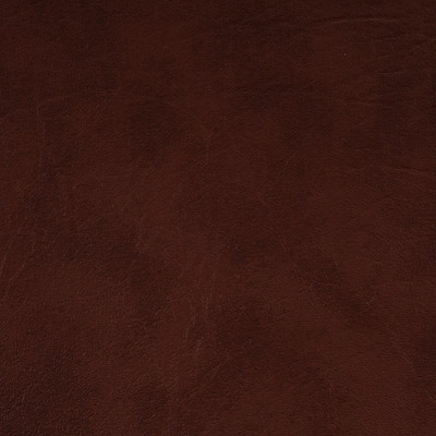 A2056 Biscayne Sable Fabric