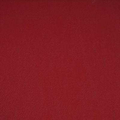 A2063 Newport Crimson Fabric