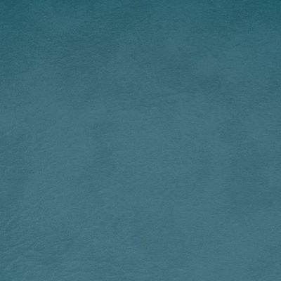 A2074 Biscayne Wedgewood Fabric