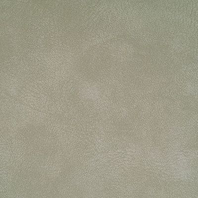 A2086 Yorktown Slate Grey Fabric
