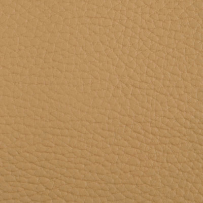 A2123 Beluga Dune Fabric