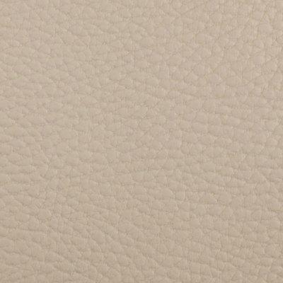 A2128 Beluga White Cap Fabric