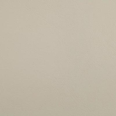 A2130 Zander Ivory Fabric