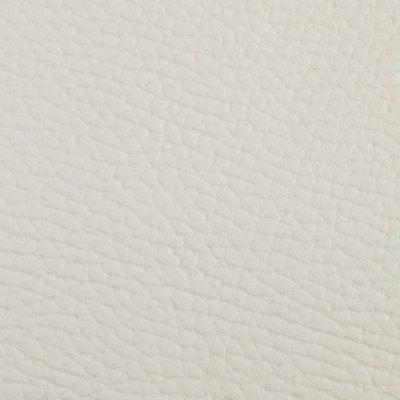 A2133 Beluga Off White Fabric