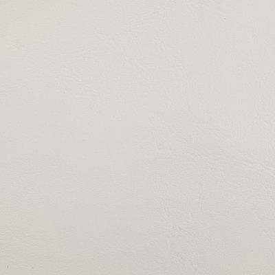 A2135 Zander Brilliant White Fabric