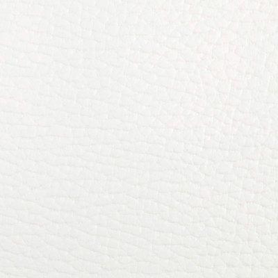 A2137 Beluga Pure White Fabric