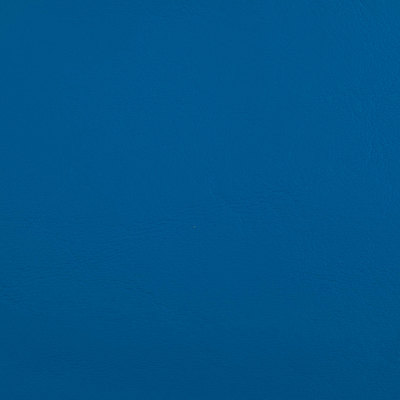 A2142 Zander Mediterranee Fabric