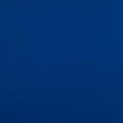 A2143 Zander True Blue Fabric