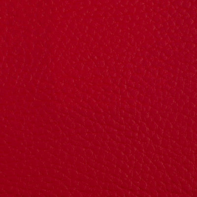 A2148 Beluga Cherry Fabric