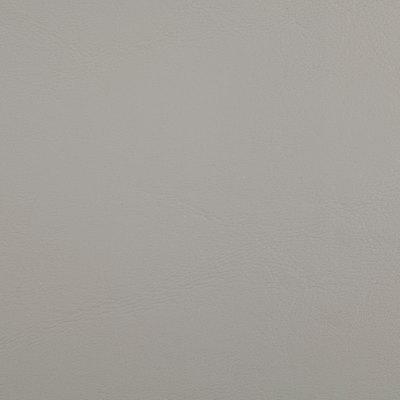 A2152 Zander Auster Fabric
