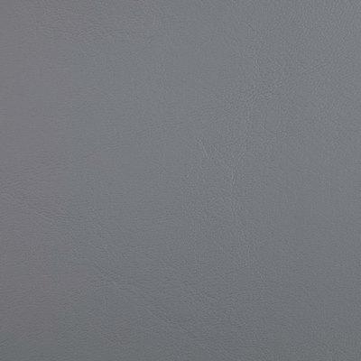 A2153 Zander Pearl Grey Fabric