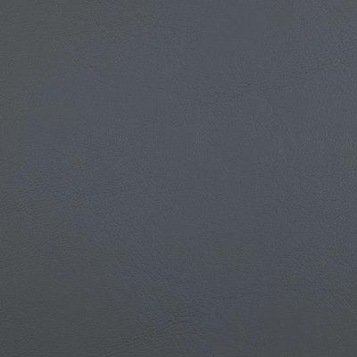 A2155 Zander Dove Grey Fabric
