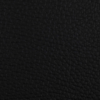 A2157 Beluga Blackbeard Fabric