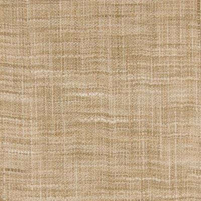 A2531 Cashew Fabric