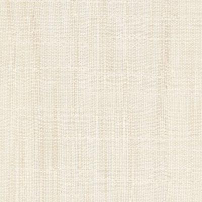 A2540 Alabaster Fabric