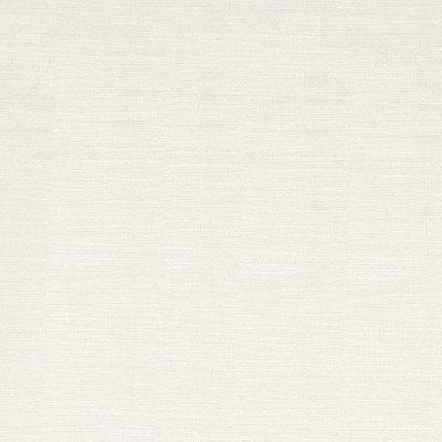 A2543 Snow Fabric