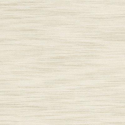 A2564 Parchment Fabric