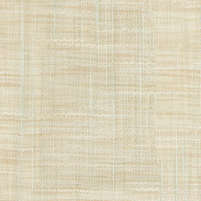 A2565 Seaspray Fabric