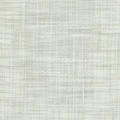 A2567 Seabreeze Fabric
