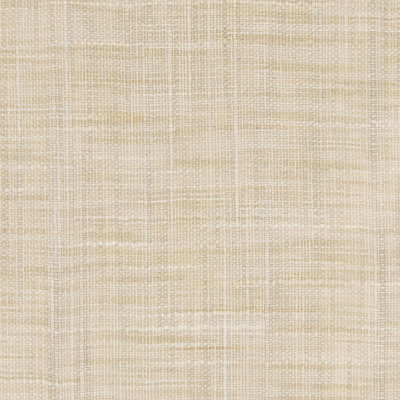 A2571 Tea Stain Fabric