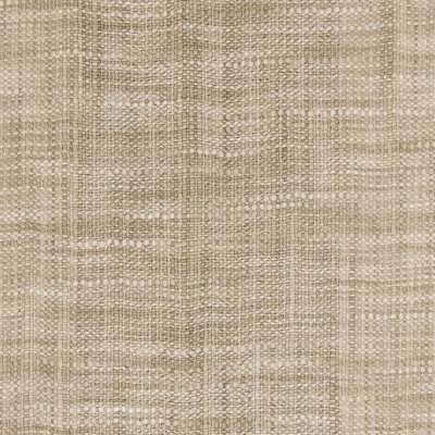 A2578 Stone Fabric